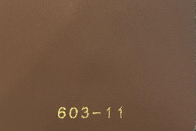Quyển GAUR SKIN Mã SDGS39