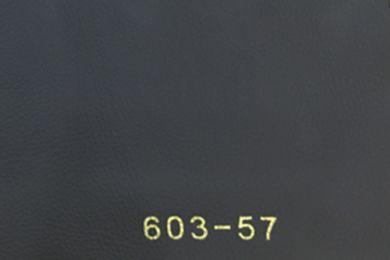 Quyển GAUR SKIN Mã SDGS52