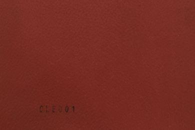 Mẫu sofa da indonesia quyển cleo 1.0 mã sd06