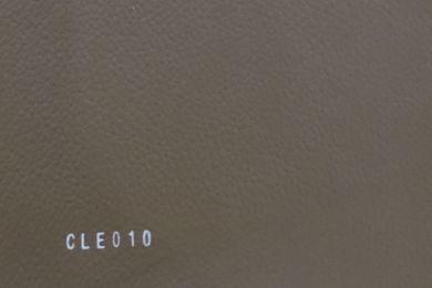 Mẫu sofa da indonesia quyển cleo 1.0 mã sd10