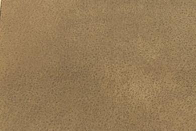 Quyển SS 1501 Mã SDSS12