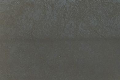 Quyển SS 1501 Mã SDSS18