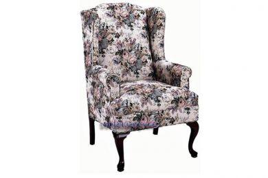 Ghế sofa armchair mã 23