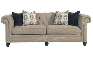 ghế sofa văng mã 40