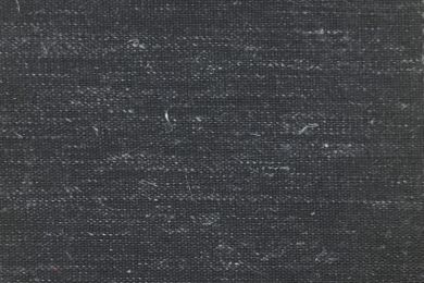 Quyển Ipanema VRBIP04