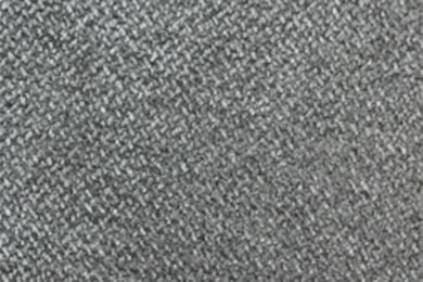 Tv Home Fabris 01 VRIDTH29