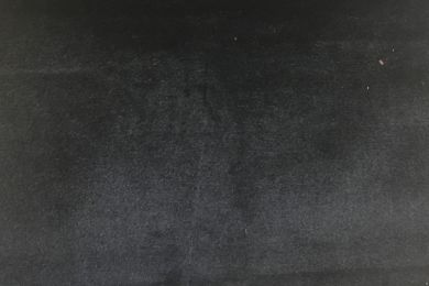 Agb Home Textile 01 Mã VSHQAT02