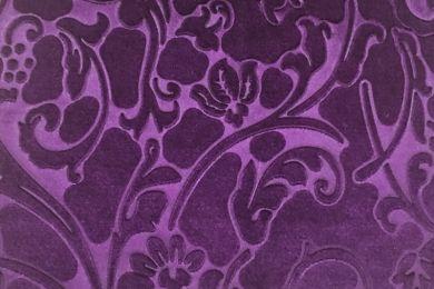 Agb Home Textile 01 Mã VSHQAT23