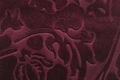 Agb Home Textile 01 Mã VSHQAT38