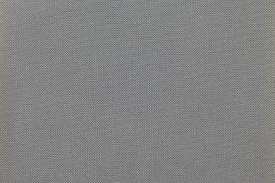 Mẫu CARGO VSBCA02