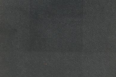Quyển DIVANO 2 VSBDV213