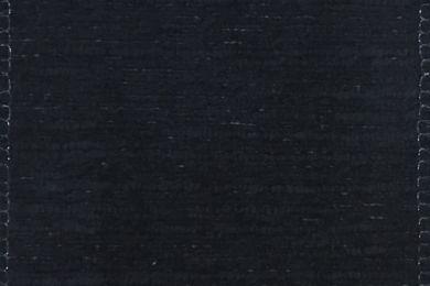Quyển HAVANA VSBHA33