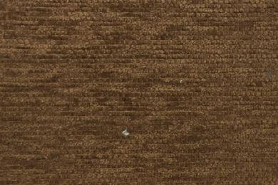Agb Home Textile 02 VSHQAT210