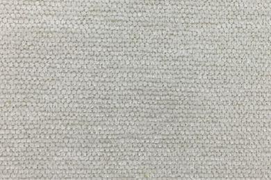 Agb Home Textile 02 VSHQAT211