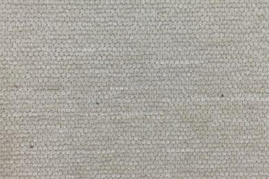 Agb Home Textile 02 VSHQAT212