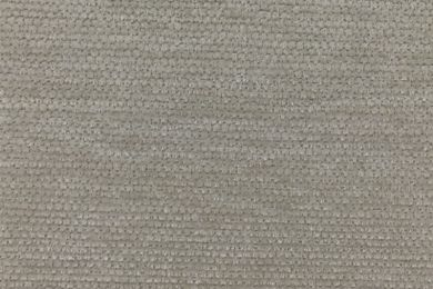 Agb Home Textile 02 VSHQAT213
