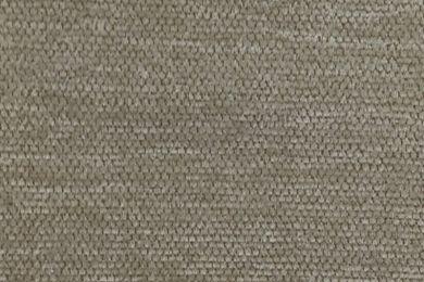 Agb Home Textile 02 VSHQAT214