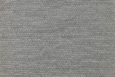 Agb Home Textile 02 VSHQAT215
