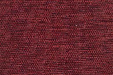 Agb Home Textile 02 VSHQAT219