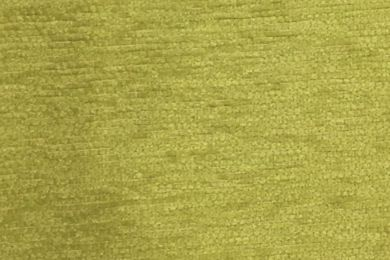 Agb Home Textile 02 VSHQAT222