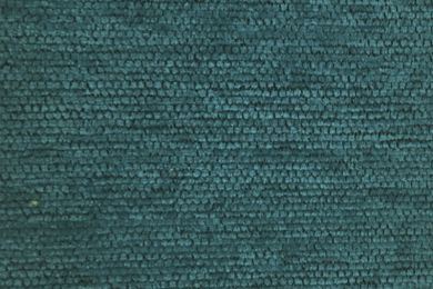 Agb Home Textile 02 VSHQAT225