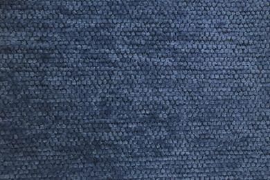 Agb Home Textile 02 VSHQAT226