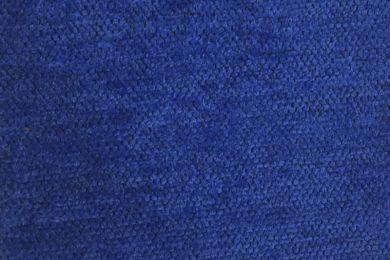 Agb Home Textile 02 VSHQAT227