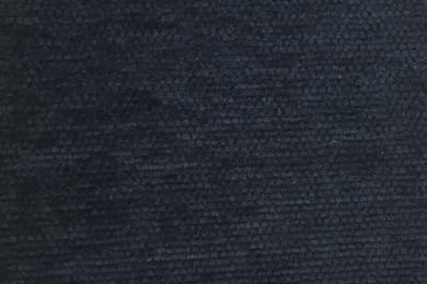 Agb Home Textile 02 VSHQAT228
