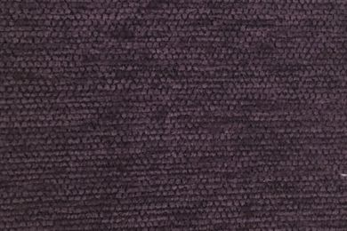 Agb Home Textile 02 VSHQAT229