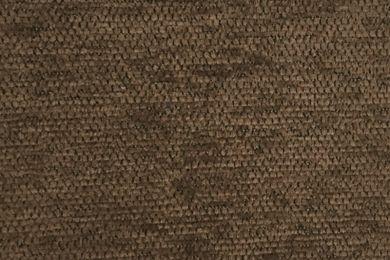 Agb Home Textile 02 VSHQAT230
