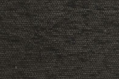 Agb Home Textile 02 VSHQAT231