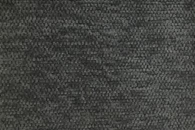 Agb Home Textile 02 VSHQAT232