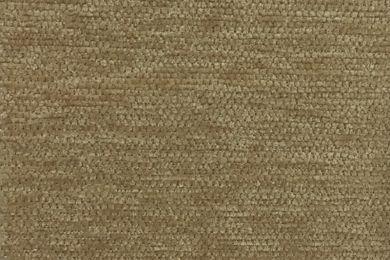 Agb Home Textile 02 VSHQAT205