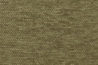 Agb Home Textile 02 VSHQAT208