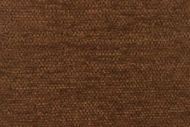 Agb Home Textile 02 VSHQAT209