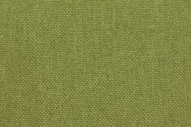 Agb Home Textile 03 VSHQAT301