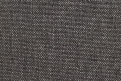 Agb Home Textile 03 VSHQAT310