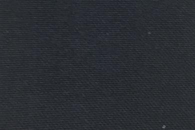 Agb Home Textile 03 VSHQAT312