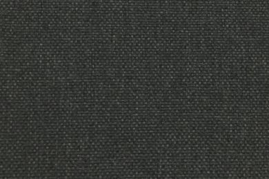 Agb Home Textile 03 VSHQAT302