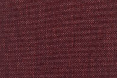 Agb Home Textile 03 VSHQAT325