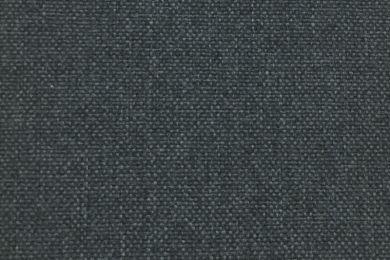 Agb Home Textile 03 VSHQAT303
