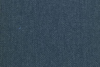 Agb Home Textile 03 VSHQAT331