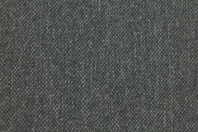 Agb Home Textile 03 VSHQAT304