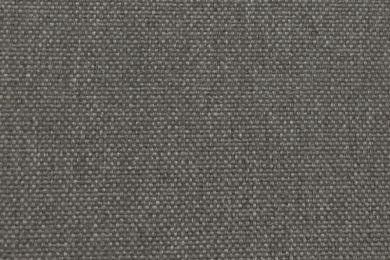 Agb Home Textile 03 VSHQAT309