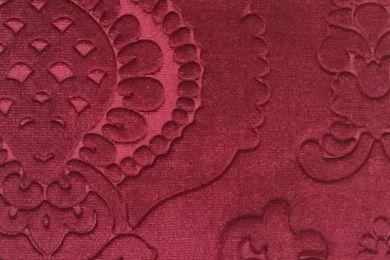 Agb Home Textile 01 Mã VSHQAT49