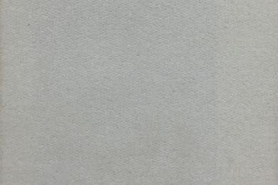 Quyển Fleece VSIDFL01