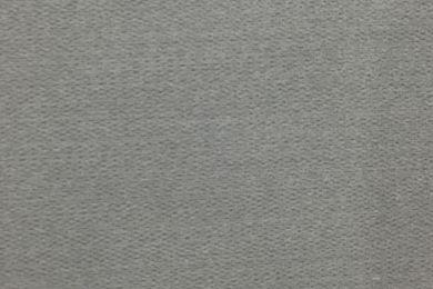 Quyển Fleece VSIDFL12