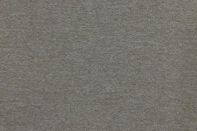 Quyển Fleece VSIDFL22