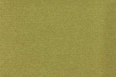 Quyển Fleece VSIDFL05