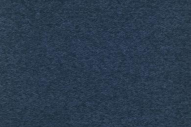 Quyển Fleece VSIDFL08